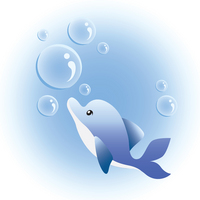 bubble_dolphin_by_veroangel_dna.jpg